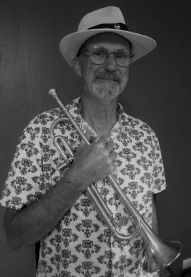 Trompette - Jean-Vincent Bosse